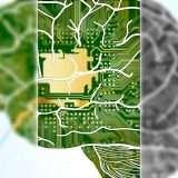 IBM: salviamo l'IA dai bias cognitivi dell'uomo