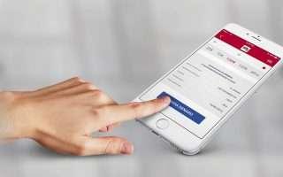 Nasce Bancomat Pay: la carta diventa un'app