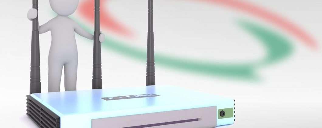 L'AGCOM ha deciso: libertà di modem per tutti