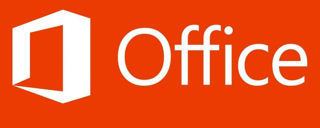 Office 365, gradite novità per gli abbonati