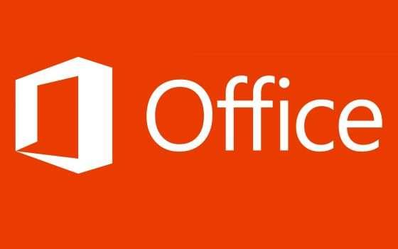 Microsoft Office: novità per l'Home Use Program