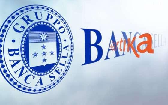 Social lending, Smartika rilancia con Banca Sella