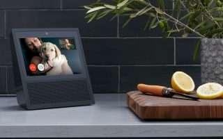 Amazon porterà Alexa ovunque, anche nel microonde