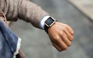 Il settore dei wearable è in grande crescita