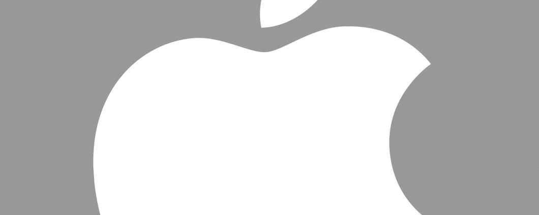 Apple e autorità, un sito per la trasparenza