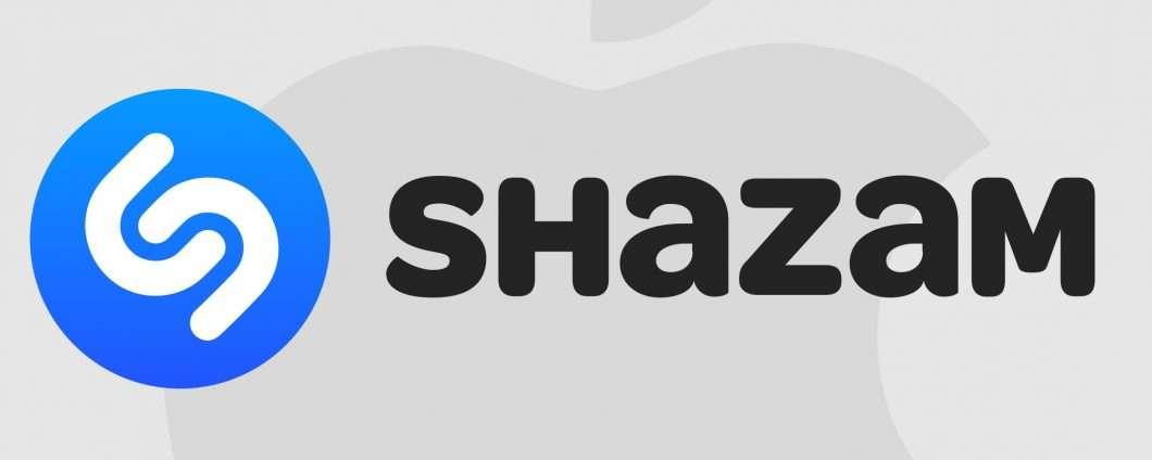 Apple chiude l'affare Shazam: ora l'integrazione