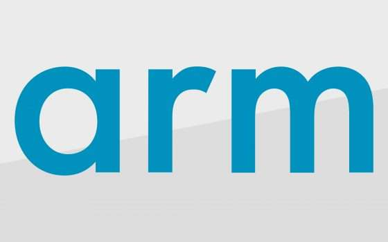 ARM Cortex-A76AE, un chip per la guida autonoma