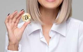 Morgan Stanley pensa ai derivati sui Bitcoin