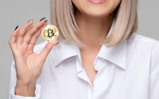 Crypto: bitGo sarà la nuova acquisizione di PayPal?