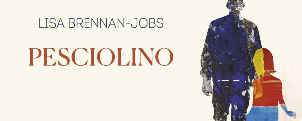 L'incredibile storia di Lisa Brennan-Jobs