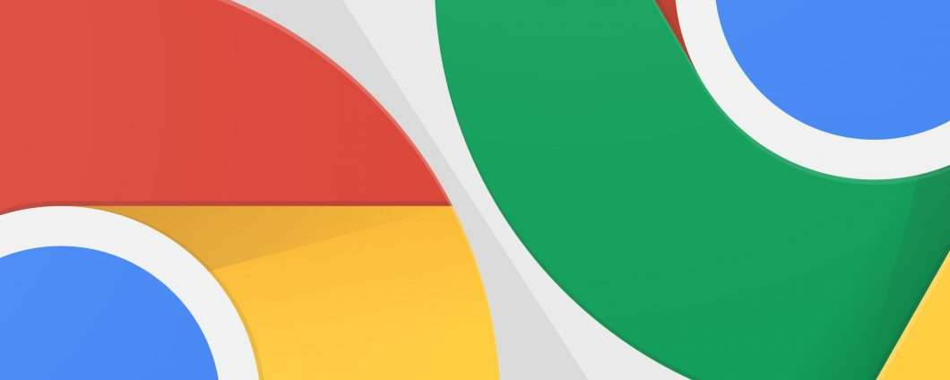 Chrome e account Google: quando il login è forzato