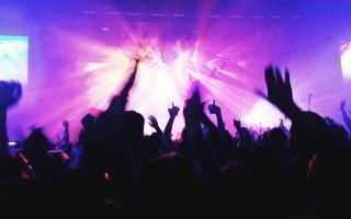 Biglietti concerti: istruttoria AGCM su TicketOne