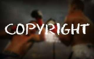 Riforma del copyright: chi è pro, chi è contro