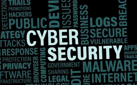 CyberTech Europe 2018, a Roma il 26-27 settembre