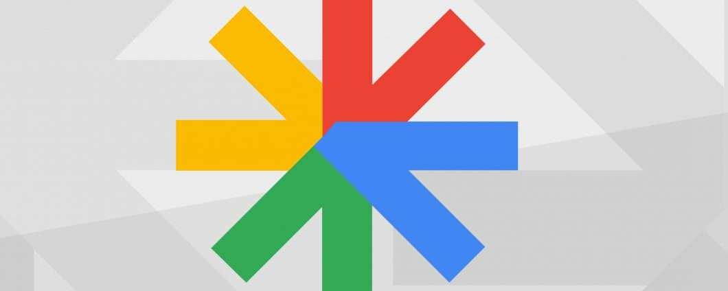 Google presenta Discover, il nuovo Feed