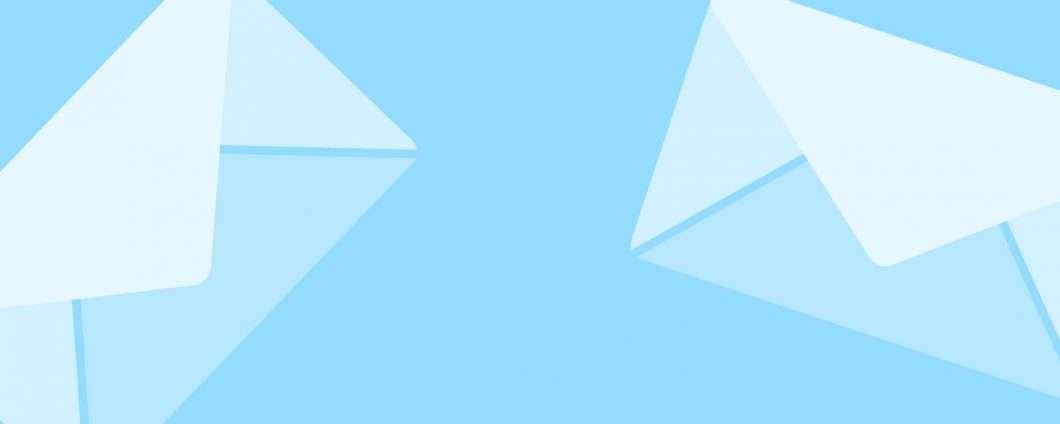 Google chiude Inbox e punta tutto su Gmail