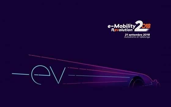 Enel X, piano italiano per la mobilità elettrica