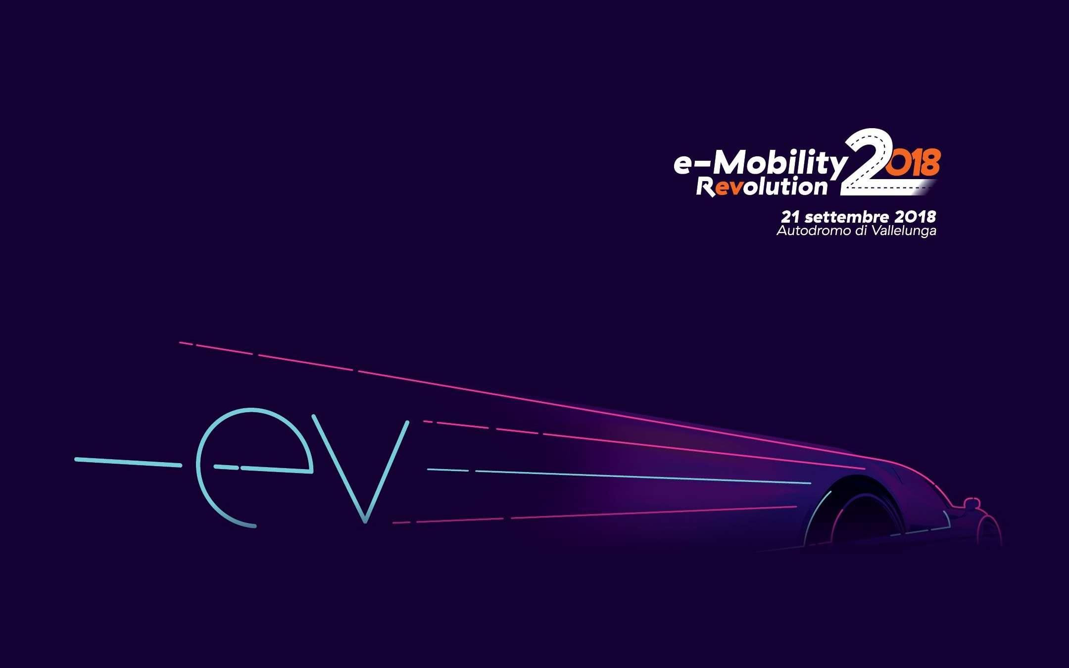 E-Mobility secondo Enel X