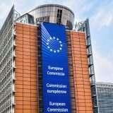 Commissione Europea: il futuro della finanza è digitale