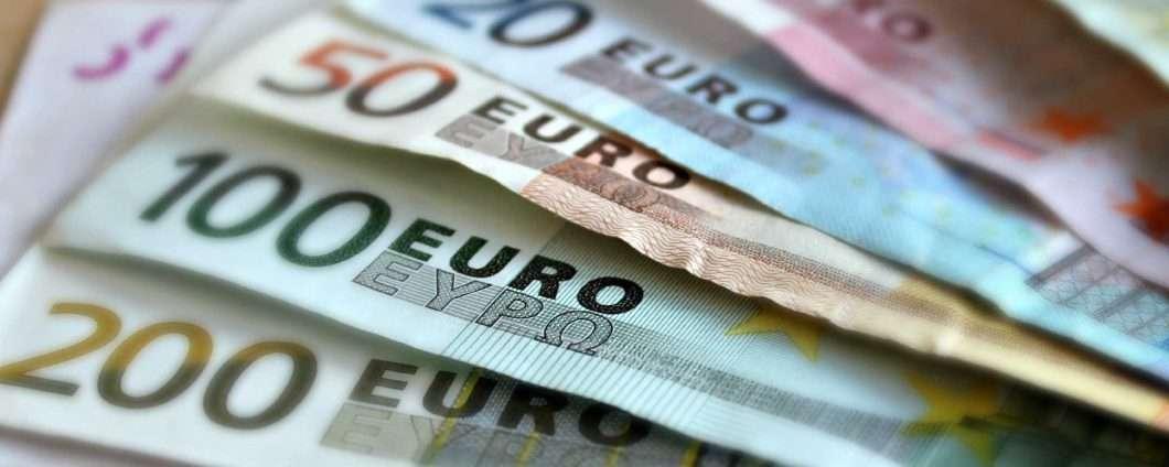 UE, 300 milioni di euro per cultura e creatività