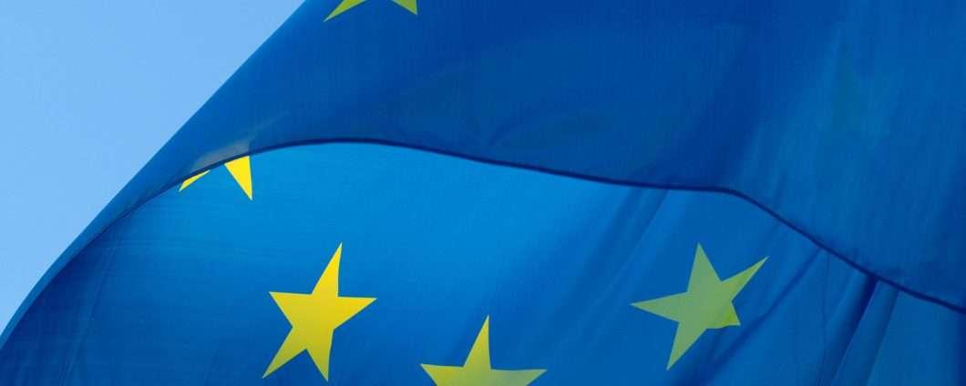 Europeana, un valore aggiunto per la cultura