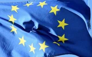 L'Unione Europea ripensa alla digital tax