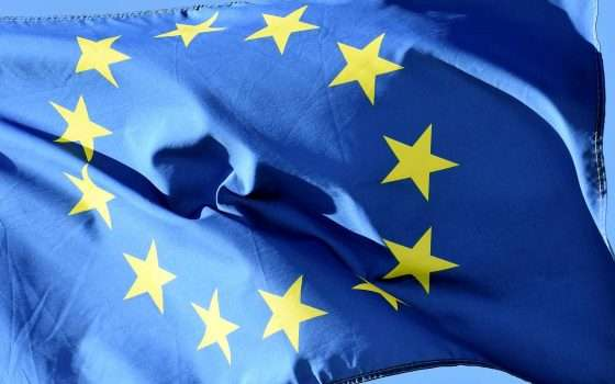 L'Unione Europea ripensa alla digital tax