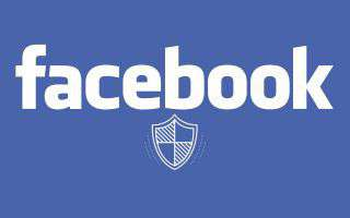 Facebook, scoperta una grave vulnerabilità