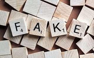 Facebook: fact-checking anche per foto e video