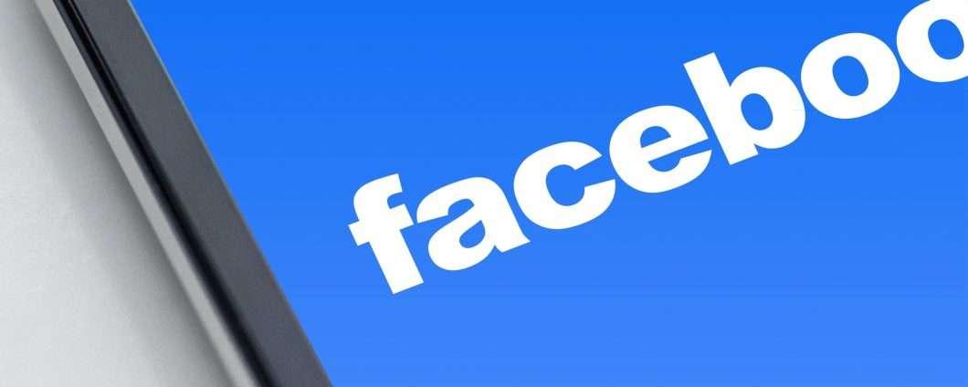 Facebook: un'acquisizione per la sicurezza