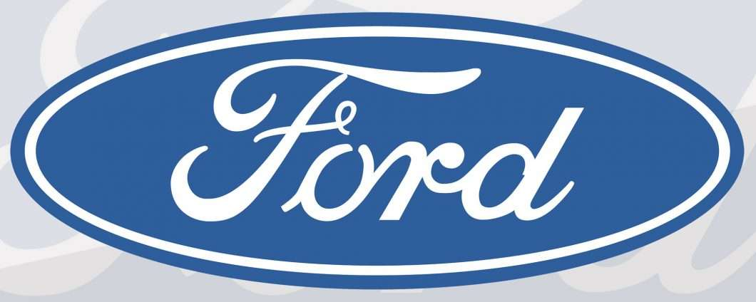 Ford: la prima self-driving car somiglierà a un SUV