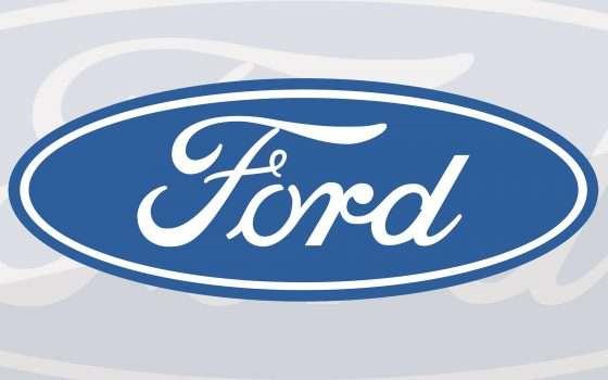 Ford: la prima self-driving car somiglierà a un SUV