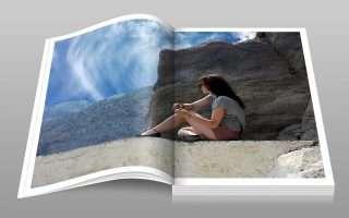 Dal cloud alla carta: i fotolibri di Google Foto