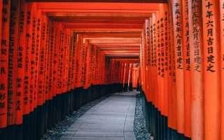 In Giappone si vota con la blockchain