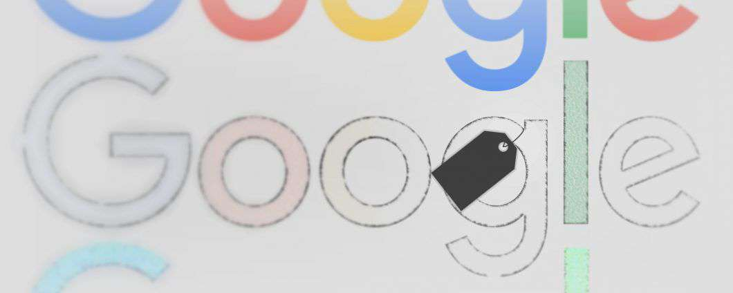 Autori e metadati delle foto su Google Immagini