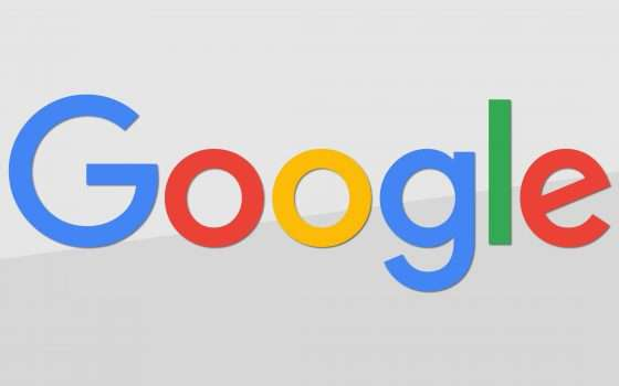 Google: advertising e privacy, maggiore trasparenza