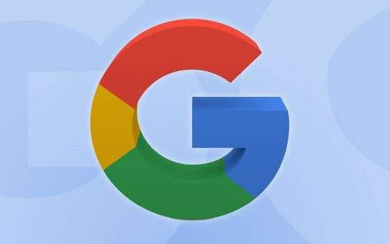 L'Europa indaga sulla raccolta dati di Google