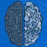 RenAIssance: etica e Intelligenza Artificiale