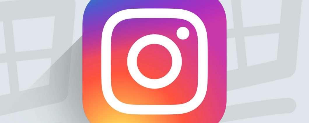 Instagram: dopo la TV, anche lo shopping