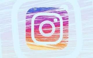 Minori su Instagram: una guida per i genitori