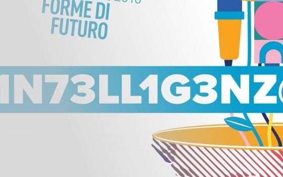 IF2018 è 1n73llig3nz@: a Pisa ne troveremo tanta