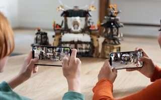 Aspettando iPhone Xs: il giorno di iOS 12