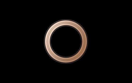 Apple conferma