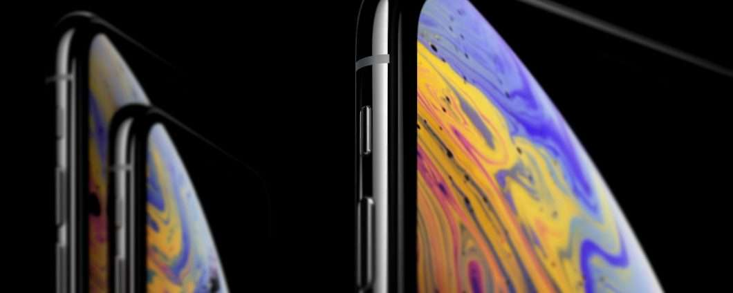Apple iPhone Xs e Xs Max: è troppo caro?