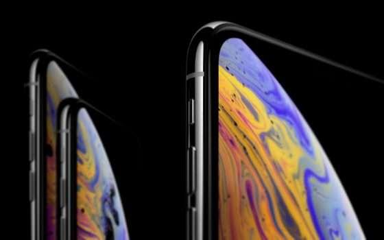 Apple iPhone Xs e Xs Max: è troppo caro?