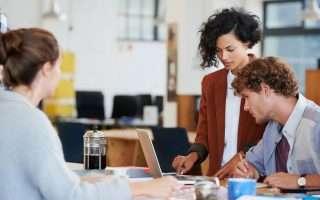 LinkedIn: Talent Insights e il mercato del lavoro