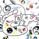 Un servizio di streaming coi live dei Led Zeppelin