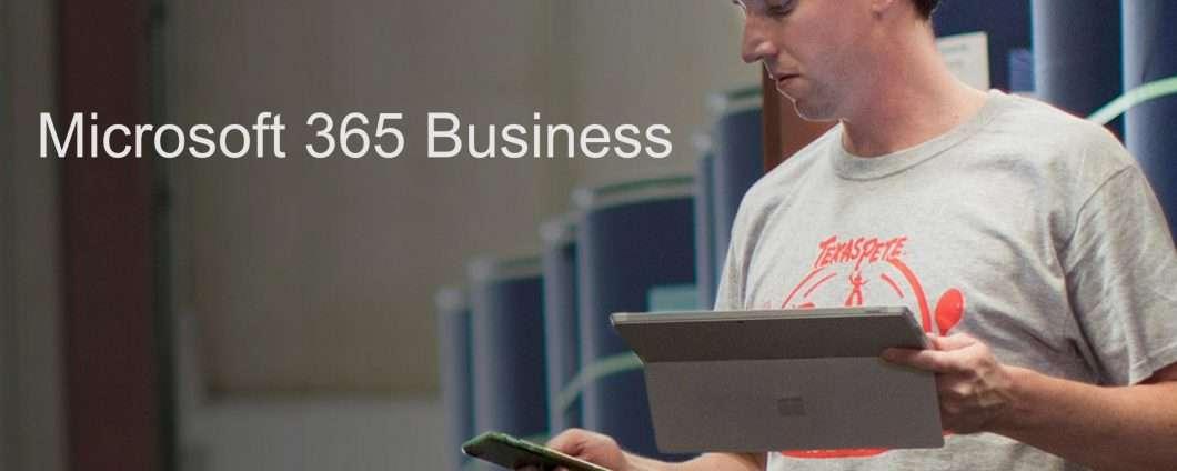 Ignite 2018, Microsoft 365 e Microsoft Teams