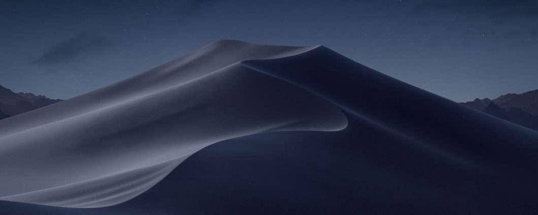 macOS Mojave: le novità per gli utenti Mac