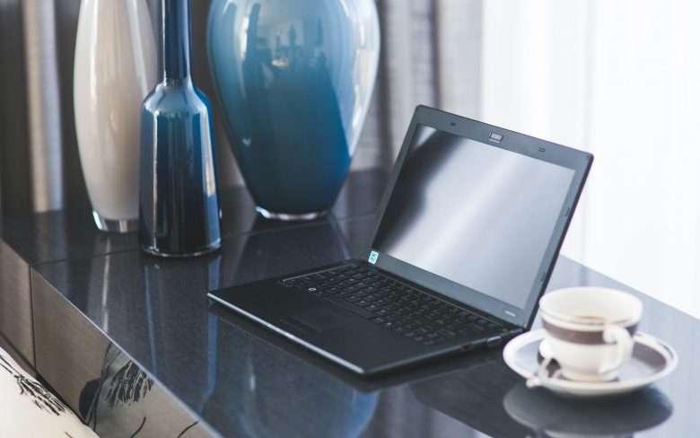 Office 2019 per Windows e macOS: le novità